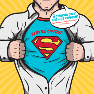 Service-Civique-Man