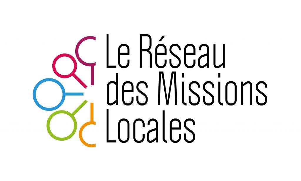 logo_reseau