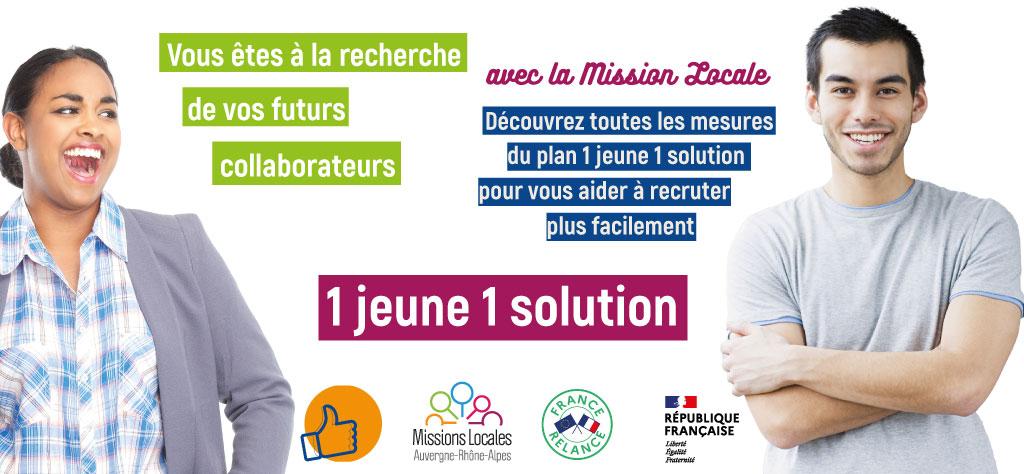 header_plan_jeunes